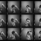jimi hendrix contact strip